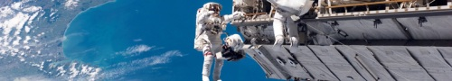 dec17_2006_spacewalk