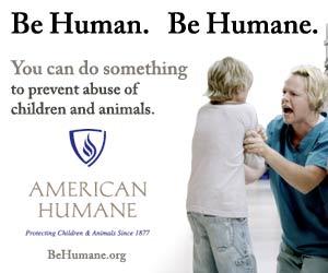 humane300x350