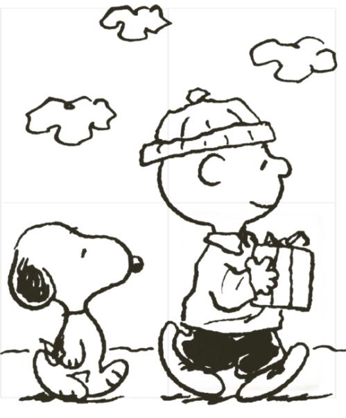 charlie-brown-snoopy-christmas-present