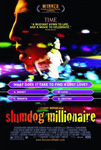 slumdogmillionaire_poster