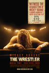 thewrestler_poster