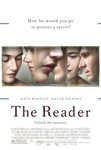 thereader_poster