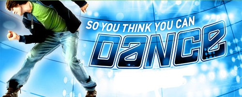 so-you-think-you-can-dance-logo-1