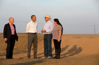 Barack_Obama_speaks_with_farmers_about_California_drought,_2014